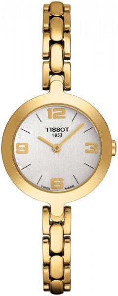 T003.209.33.037.00 - zegarek damski - duże 3