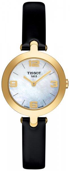 T003.209.36.117.00 - zegarek damski - duże 3
