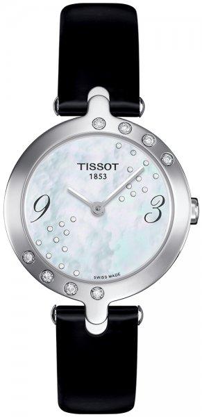 Zegarek Tissot T003.209.66.112.00 - duże 1