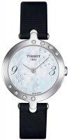Zegarek damski Tissot flamingo T003.209.67.112.00 - duże 1