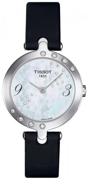 Zegarek Tissot T003.209.67.112.00 - duże 1