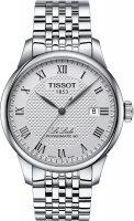 Zegarek męski Tissot Le Locle T006.407.11.033.00
