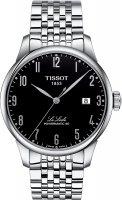 Zegarek Tissot  T006.407.11.052.00