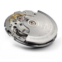 Zegarek męski Tissot le locle T006.407.16.033.00 - duże 3