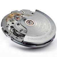 Zegarek męski Tissot le locle T006.407.36.263.00 - duże 3