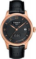 Zegarek Tissot  T006.408.36.057.00