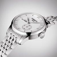 Zegarek męski Tissot le locle T006.428.11.038.00 - duże 3