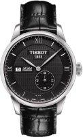 zegarek  Tissot T006.428.16.058.00-POWYSTAWOWY