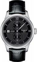 Zegarek Tissot  T006.428.16.058.02
