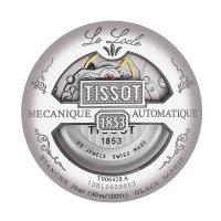 Zegarek męski Tissot le locle T006.428.16.058.02 - duże 2