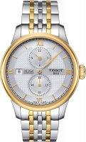 Zegarek Tissot  T006.428.22.038.02
