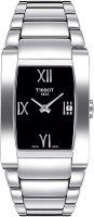 Zegarek damski Tissot generosi-t T007.309.11.053.00 - duże 1