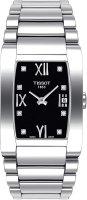 zegarek GENEROSI-T Tissot T007.309.11.056.00