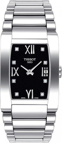 T007.309.11.056.00 - zegarek damski - duże 3