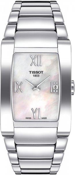 T007.309.11.113.00 - zegarek damski - duże 3