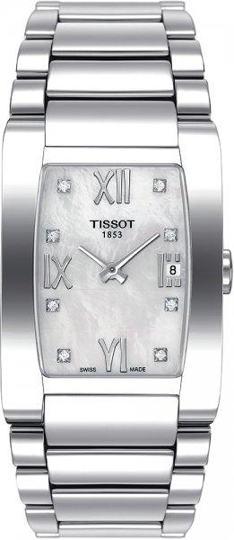 T007.309.11.116.00 - zegarek damski - duże 3