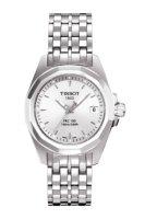 Zegarek damski Tissot prc 100 T008.010.11.031.00 - duże 1