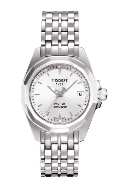 Zegarek Tissot T008.010.11.031.00 - duże 1