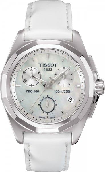 T008.217.16.111.00 - zegarek damski - duże 3