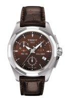 zegarek Tissot T008.217.16.291.00