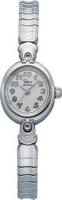 Zegarek damski Timex classic T00917 - duże 1