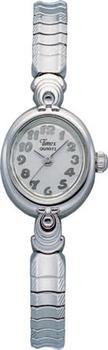 Zegarek Timex T00917 - duże 1