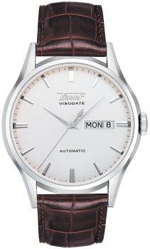 zegarek męski Tissot T019.430.16.031.01