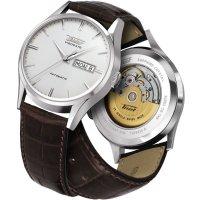 Zegarek męski Tissot heritage T019.430.16.031.01 - duże 2