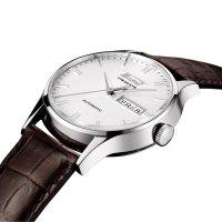 Zegarek męski Tissot heritage T019.430.16.031.01 - duże 3