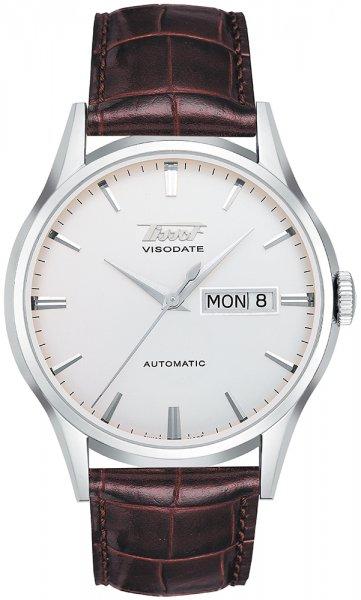T019.430.16.031.01 - zegarek męski - duże 3