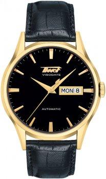 zegarek męski Tissot T019.430.36.051.01