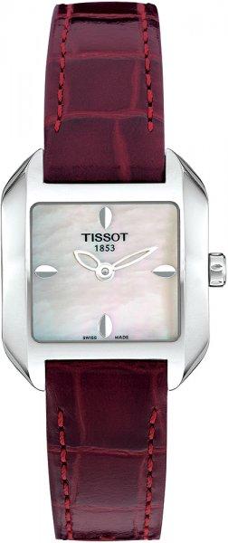 T02.1.265.71 - zegarek damski - duże 3