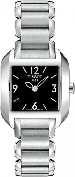 Tissot T02.1.285.52 T-Wave T-WAVE
