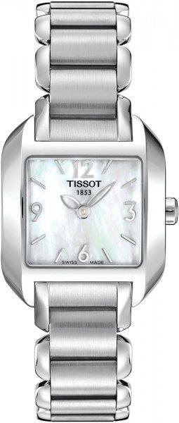 Zegarek Tissot T02.1.285.82 - duże 1