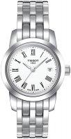 Zegarek damski Tissot classic dream T033.210.11.013.00 - duże 1