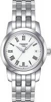 Zegarek damski Tissot classic dream T033.210.11.013.10 - duże 1