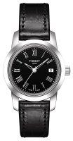 zegarek Tissot T033.210.16.053.00