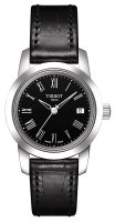 zegarek damski Tissot T033.210.16.053.00