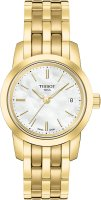 zegarek Tissot T033.210.33.111.00