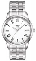 zegarek męski Tissot T033.410.11.013.10