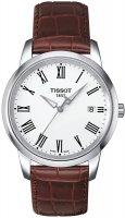 zegarek Tissot T033.410.16.013.01
