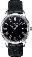 zegarek Tissot T033.410.16.053.01