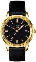 Zegarek męski Tissot classic dream T033.410.36.051.01 - duże 1