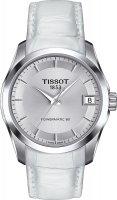 Zegarek Tissot  T035.207.16.031.00
