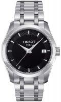 zegarek damski Tissot T035.210.11.051.00