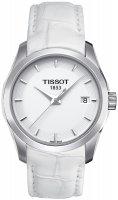 zegarek Tissot T035.210.16.011.00