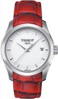 Zegarek Tissot  T035.210.16.011.01