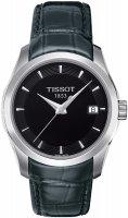 Zegarek Tissot  T035.210.16.051.00