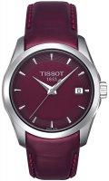 zegarek Tissot T035.210.16.371.00