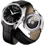 Zegarek męski Tissot couturier T035.407.16.051.02 - duże 4